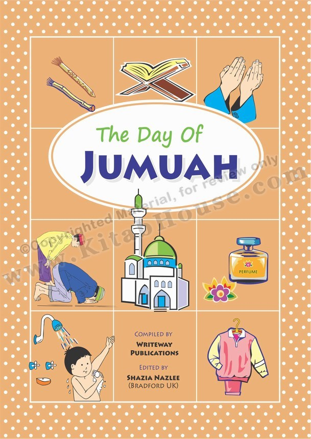 Day of Jumuah, The